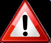 Fontenay Action Fiche alerte
